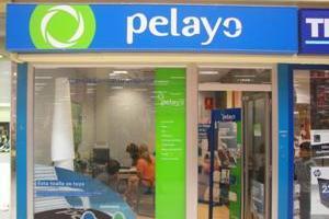 Pelayo mantiene su certificado de empresa familiarmente for Oficinas mapfre bilbao